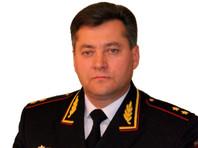 Министр внутренних дел по Республике Северная Осетия - Алания немедленно поручил начать оперативные мероприятия по установлению личности и задержанию злоумышленников
