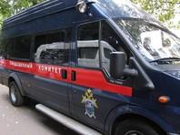 СК начал проверку после взрыва на ГРЭС под Рязанью