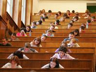 В первой сотне не оказалось ни одного российского учебного заведения. Тем не менее всего в рейтинге присутствуют 18 отечественных вузов