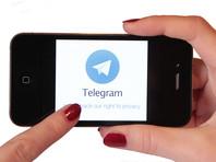 Telegram становится новым рынком политической рекламы