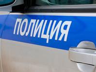 В Саратове подрались члены избирательной комиссии