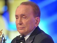 """Масляков опроверг слухи о цензуре в КВН: шутки про Путина """"были, есть и будут"""""""