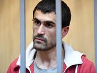 Уроженца Узбекистана Кодирова, планировавшего взорваться в Москве на 1 сентября, арестовали на два месяца