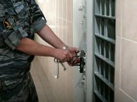 Правозащитники вскрыли предполагаемую коррупционную схему в колонии и УФСИН Волгоградской области