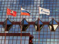 """В МВД РФ подтвердили, что дело против Браудера по покупке акций """"Газпрома"""" закрыто"""
