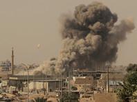 Минобороны объявило о гибели еще двух российских военнослужащих в Сирии