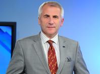 Посол ЕС в РФ отверг возможность отмены антироссийских санкций в случае ввода миротворцев в Донбасс