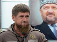 Кадыров пригрозил выступить против России из-за резни мусульман в Мьянме (ВИДЕО)