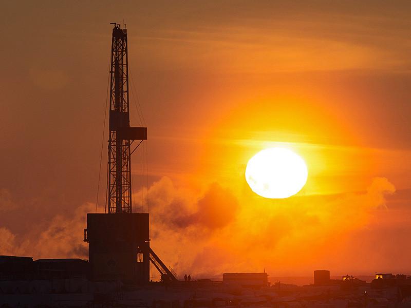 В Оренбургской области произошло ЧП: на одной из скважин произошел выброс сероводорода, сообщает главное управление МЧС по региону