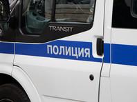 Полиция задержала рабочих, спиливших чертежи немецкого автомата с памятника Калашникову