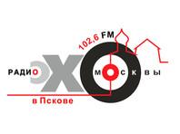 """В здание """"Эха Москвы"""" в Пскове пришли с обыском"""