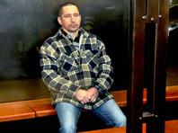 Москвич, расстрелявший 9 человек в Тверской области, попросил прощения перед вынесением приговора