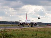 """Минтранс грозит не пускать за границу авиакомпании, которые часто задерживают рейсы. СК проверяет """"ВИМ-авиа"""""""