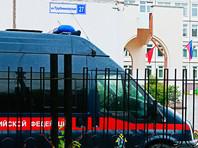 Следователи расценили стрельбу в подмосковной школе как покушение на убийство и планируют просить об аресте ученика
