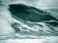 На Камчатку обрушился мощный циклон с ураганным ветром