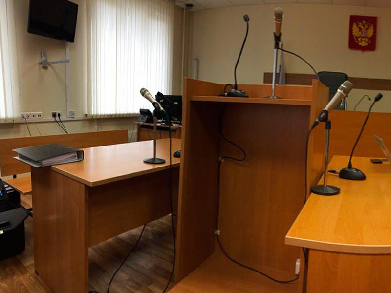 """Суд не стал вызывать Медведева как свидетеля на заседание по иску """"Соцгоспроекта"""" к Навальному и ФБК"""