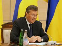 """Как сообщает телеканал """"Дождь"""", компания """"Норд-2007"""", близкая к Януковичу, арендовала землю на мысе Айя с 2008 года"""