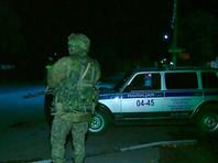 Его убили при задержании бойцы антитеррористического подразделения, когда он попытался оказать сопротивление. Операция прошла в районе Автобата. Других деталей не сообщается
