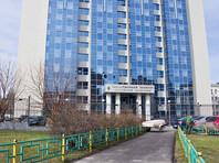 """Как известно, ранее СК возбудил уголовное дело о хищении бюджетных средств в отношении бывшего директора """"Гоголь-центра"""" Алексея Малобродского"""