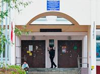 И. о. директора школы в Ивантеевке отрицает, что ее предупреждали о готовящемся нападении ученика