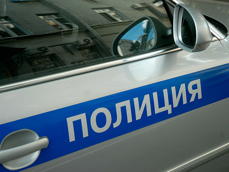 В Москве задержан мужчина, ударивший Ляскина трубой по голове