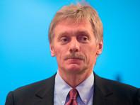 """В Кремле прокомментировал критику Путиным Дворковича из-за ситуации с """"ВИМ-Авиа"""""""