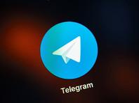 Связанная с Telegram компания обвинила в клевете экс-сотрудника, рассказавшего о конфликте с Дуровым