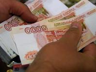Бывшие работники рудника в Забайкалье прекратили голодовку после выплаты им задолженностей