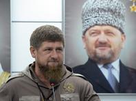 Официальный визит Майтиг начнется с Грозного, где пройдут переговоры с чеченским лидером Рамзаном Кадыровым и главой российской контактной группы по внутриливийскому урегулированию при МИД РФ и Госдуме Львом Деньговым