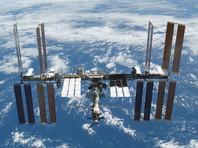 Облака плазмы от вспышки на Солнце грозят перебоями в работе российским спутникам. На МКС готовятся к защите космонавтов