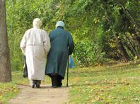 В Минздраве заявили о снижении смертности в России