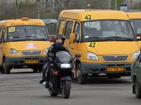 Жители Челябинска столкнулись с нехваткой маршруток из-за Курбан-байрама