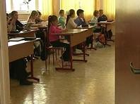 Власти Краснодарского края раскрыли программу патриотических пятиминуток, введенных в школах с 1 сентября