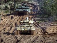 Минобороны отвергает подозрения о невыводе военных РФ из Белоруссии после совместных учений