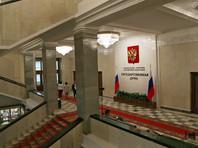 Депутат от ЛДПР и Эльмира Кнутсен познакомились в Госдуме, куда Лебедев ее пригласил