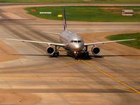 Пилоты подали в суд на Росавиацию за аннулирование их пилотских свидетельств