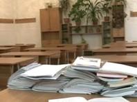 В Иркутской области директоров школ увольняют за отказ от агитации