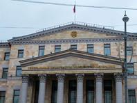 Генеральная прокуратура РФ выявила нарушения при исполнении федерального законодательства и указа президента Владимира Путина по расселению людей из ветхого жилья в 40 регионах страны