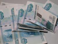 Водителя, который бесплатно возит малоимущих в Омск из отдаленных деревень, оштрафовали на 50 тысяч