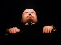 Споры в обществе о перезахоронения тела Ленина не утихают с конца 1980-х годов. Мавзолей, в котором покоится вождь революции, включен в список культурного наследия ЮНЕСКО, и о его сносе речи не идет