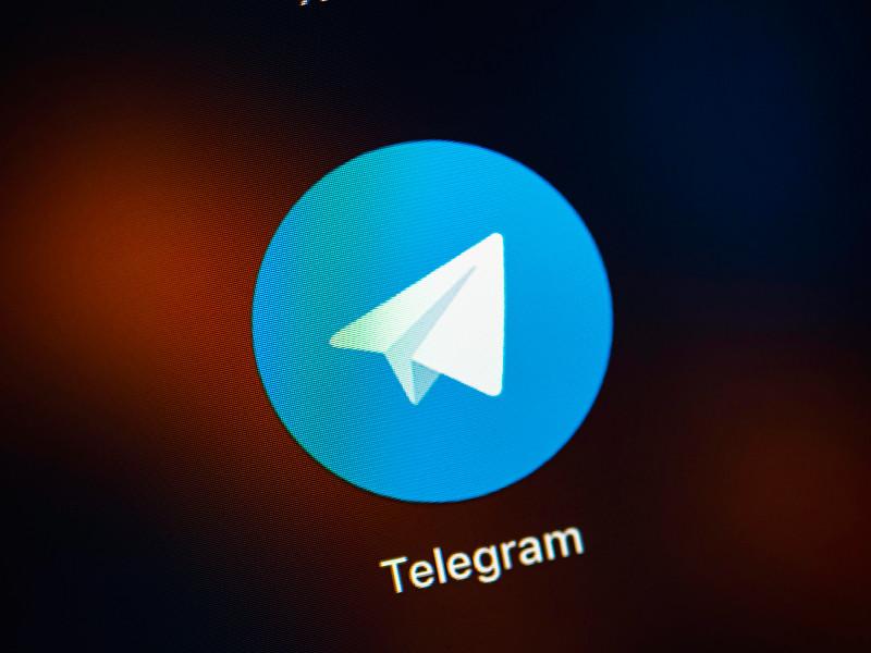 Министерство связи и массовых коммуникаций РФ не собирается приравнивать крупные общественно-политические каналы в Telegram к средствам массовой информации