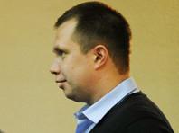 Ляскин рассказал об очной ставке с подозреваемым в нападении на него
