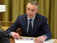 Президент России Владимир Путин подписал указ о досрочном прекращении полномочий губернатора Ненецкого автономного округа Игоря Кошина