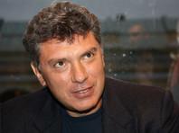 Замоскворецкий суд Москвы признал отцом ребенка москвички Екатерины Ифтоди политика Бориса Немцова