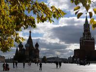 BBC: Кремль собирает по регионам положительные новости для поднятия настроения россиян перед выборами