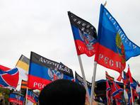 """""""Левада-центр"""": ДНР и ЛНР поддерживает все меньше россиян, а к идее  присоединения Донбасса они и вовсе остыли"""