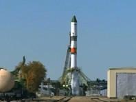 """В субботу к МКС отправляется ракета-носитель """"Союз-2.1а"""" с грузовиком """"Прогресс"""". Трансляцию старта, назначенного на 11:46 по Москве, ведет NASA на своем канале в YouTube. Полет пройдет не по новой ускоренной схеме, а по традиционной и займет двое суток"""