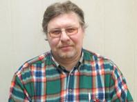 """В Москве умер активист """"Солидарности"""", проведя 2 месяца в коме после удара железной трубой по голове"""