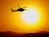 По подсчетам СМИ, в Сирии с начала операции с участием армии России погибли более 60 граждан РФ