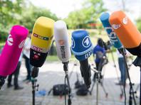 На данный момент неизвестно, будут ли российские парламентарии разрабатывать специальные поправки в законодательство для ограничения деятельности СМИ с иностранным капиталом на территории России